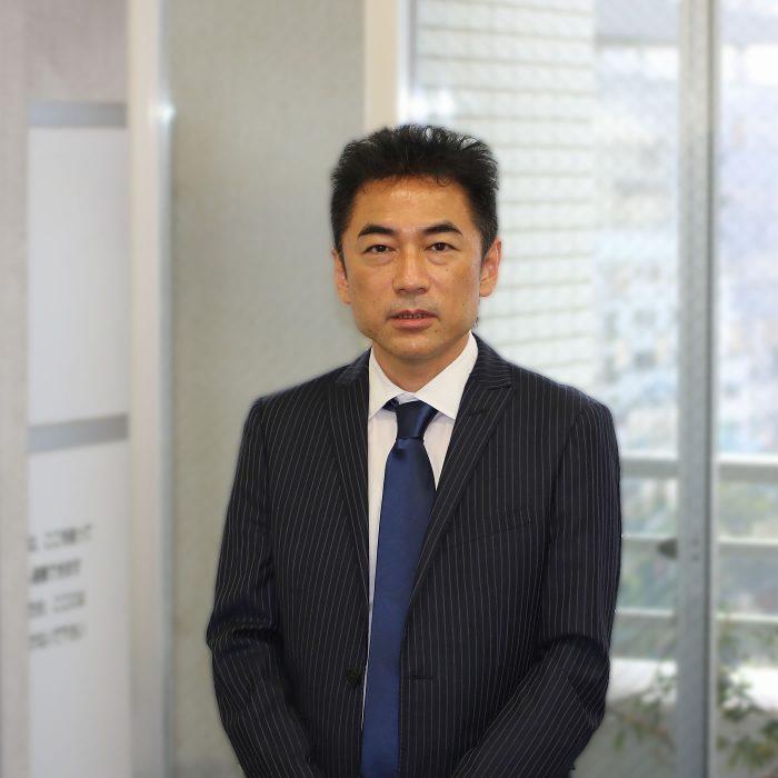 税理士 中野 弘一(なかの ひろかず)